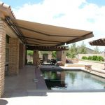 outdoor awnings 79