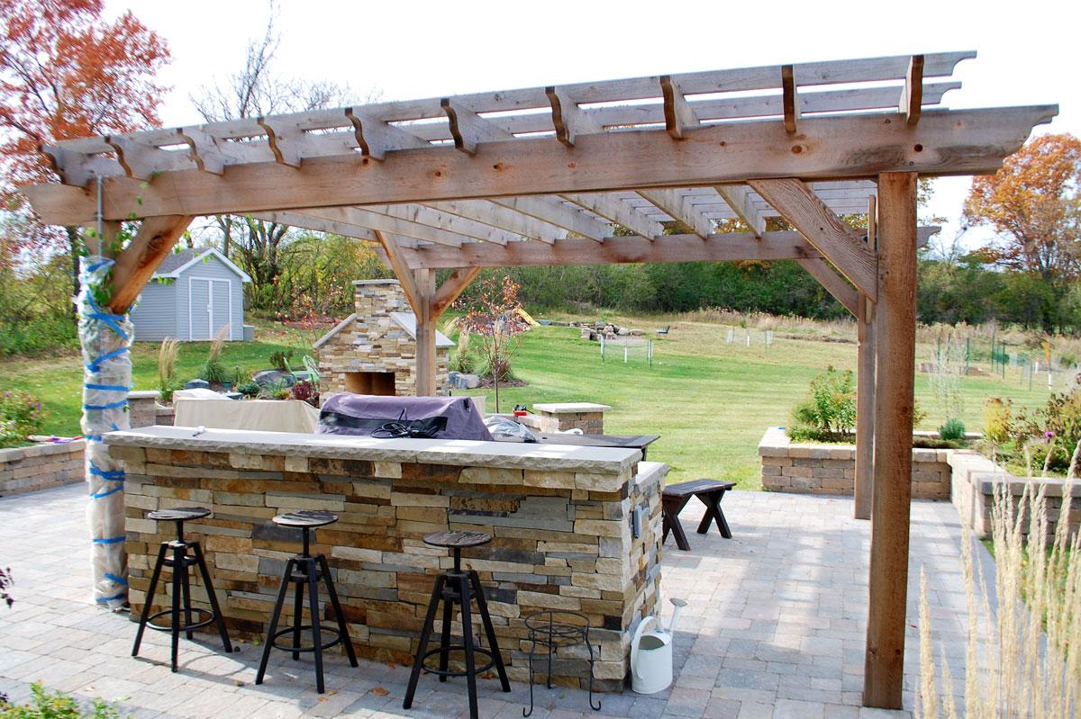 outdoor bars  45