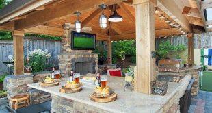 outdoor bars  80