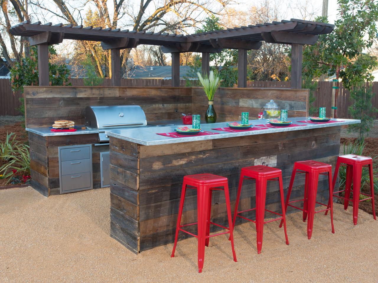 outdoor bars  89