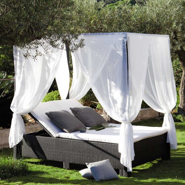 outdoor bed  06