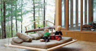 outdoor bed  59