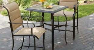 outdoor bistro set  28