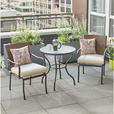 outdoor bistro set  71