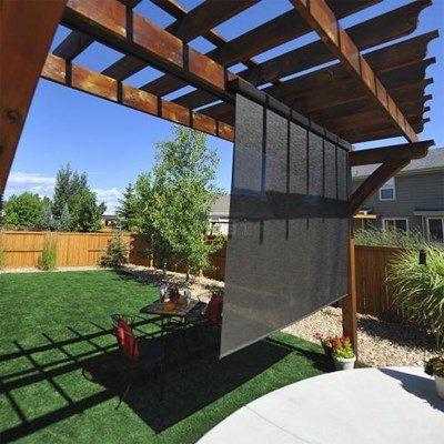 outdoor blinds  21