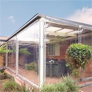 outdoor blinds  27
