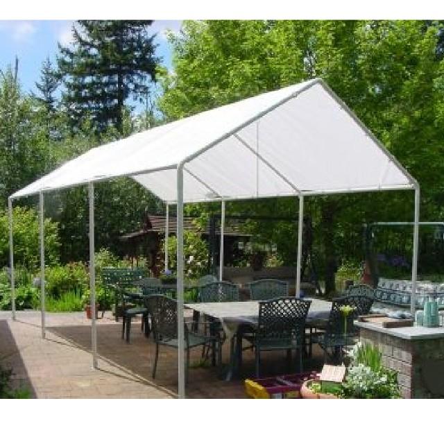 outdoor canopies  37