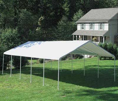 outdoor canopies  81