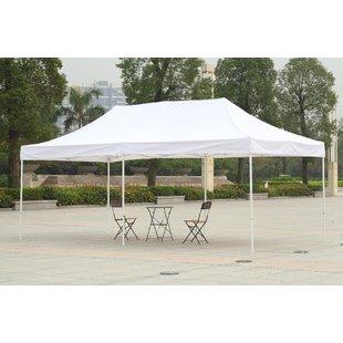 outdoor canopies  90