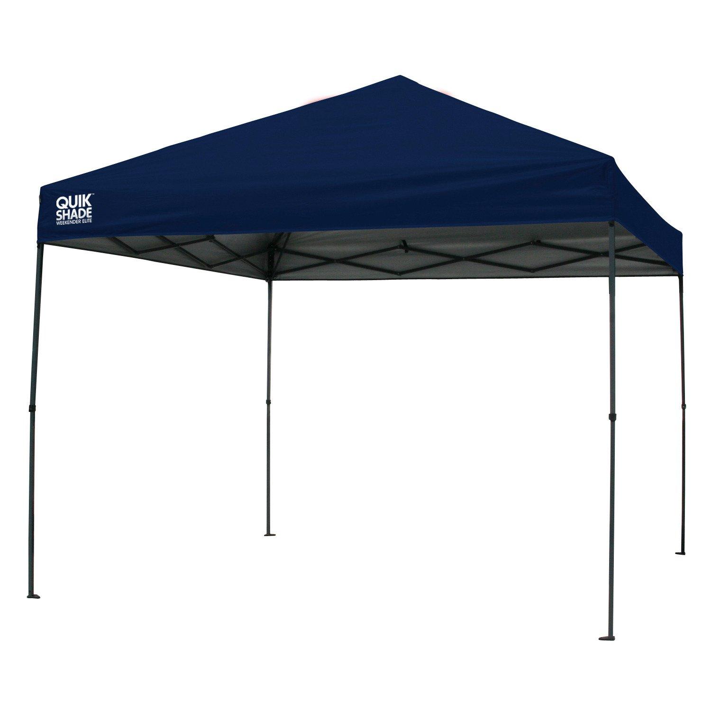 Outdoor canopy  04