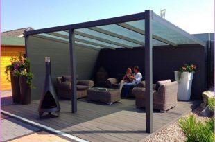 Outdoor canopy  33