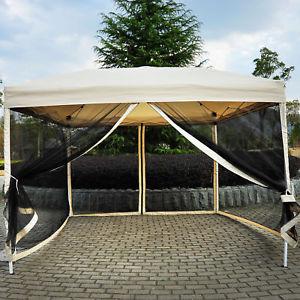 Outdoor canopy  50