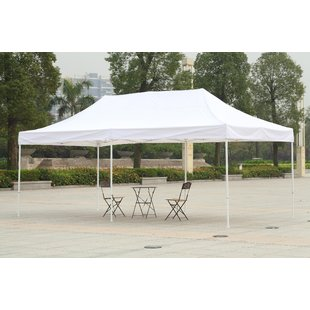 Outdoor canopy  60