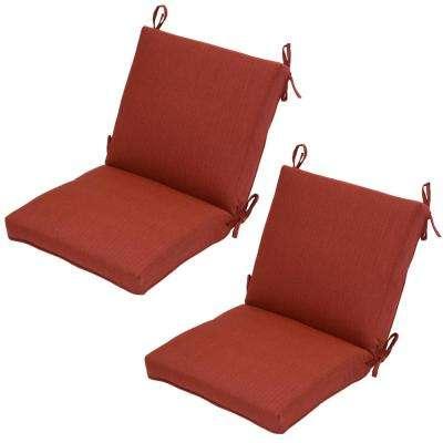 outdoor chair cushions  04