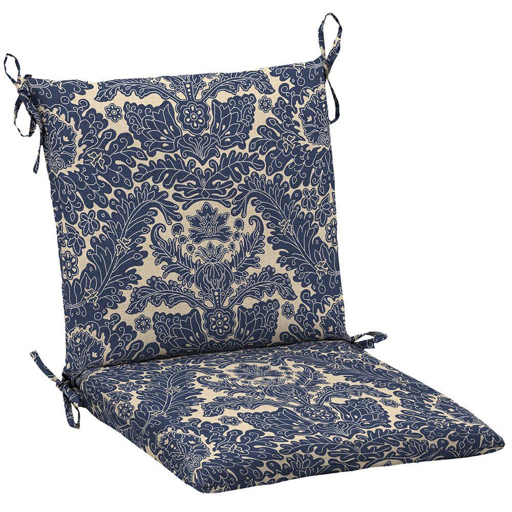 outdoor chair cushions  40