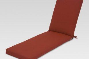 outdoor chair cushions  42
