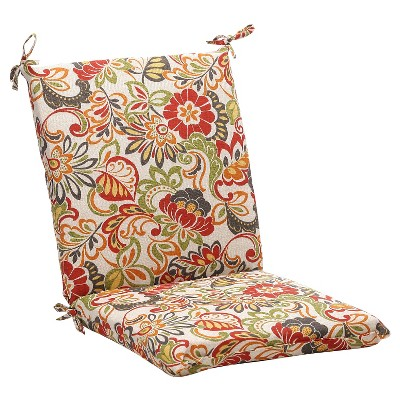 outdoor chair cushions  53