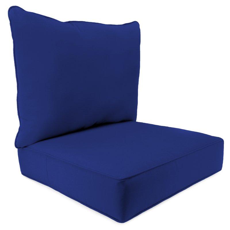 outdoor chair cushions  76