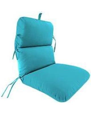 outdoor chair cushions  78