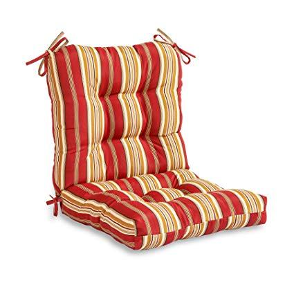 outdoor chair cushions  97