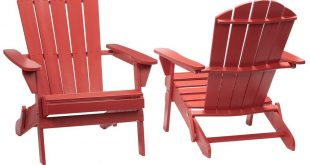 Outdoor Chairs 34