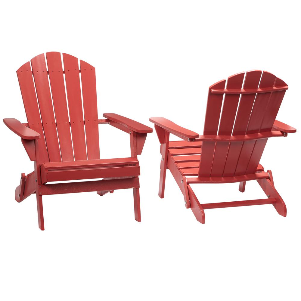 Outdoor Chairs to sit and relax