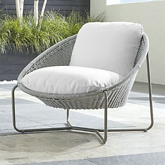 Outdoor Chairs  94
