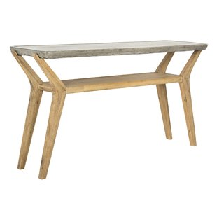 Outdoor console tables  31