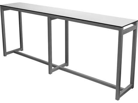 Outdoor console tables  94