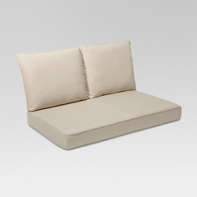 outdoor cushions  76