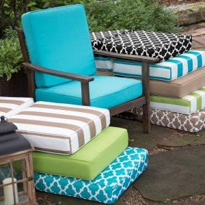 outdoor cushions  78