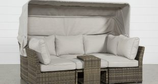 outdoor daybed 03
