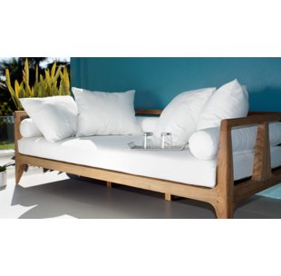 outdoor daybed  30