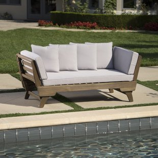 outdoor daybed  37