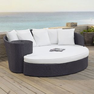outdoor daybed  91