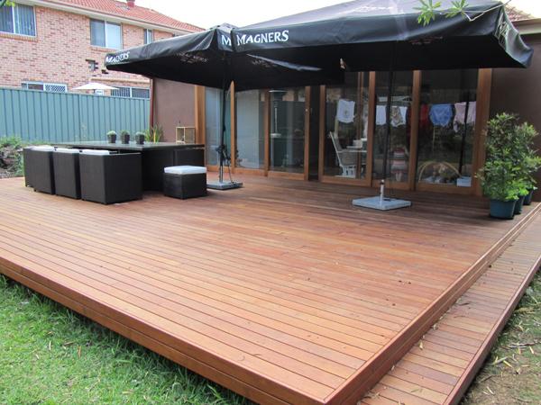 outdoor decking  57