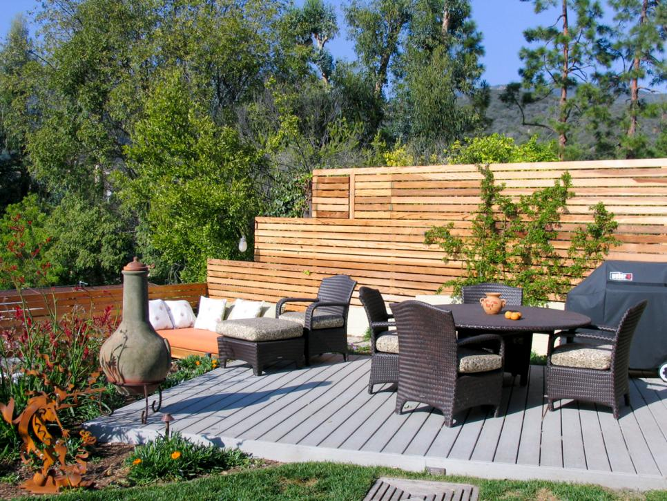 outdoor decks  50