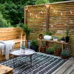 outdoor decks 76