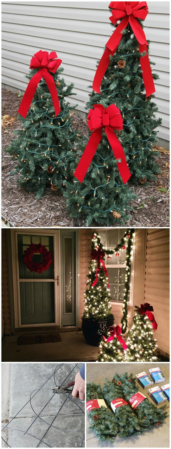 outdoor decorations  03