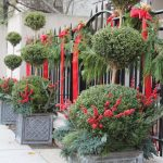 outdoor decorations 05