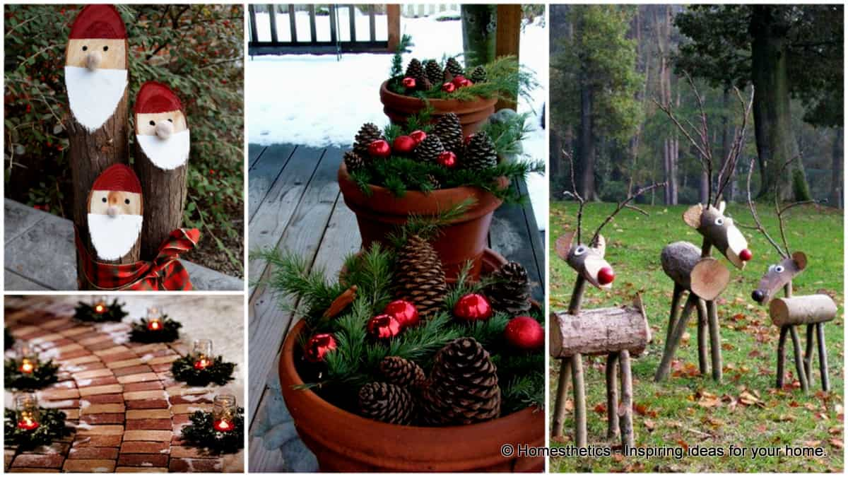 outdoor decorations  27