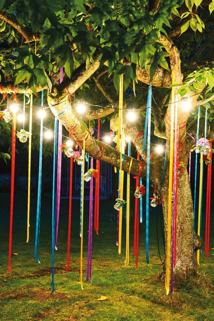 outdoor decorations  29