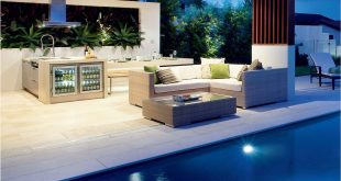 outdoor design 03
