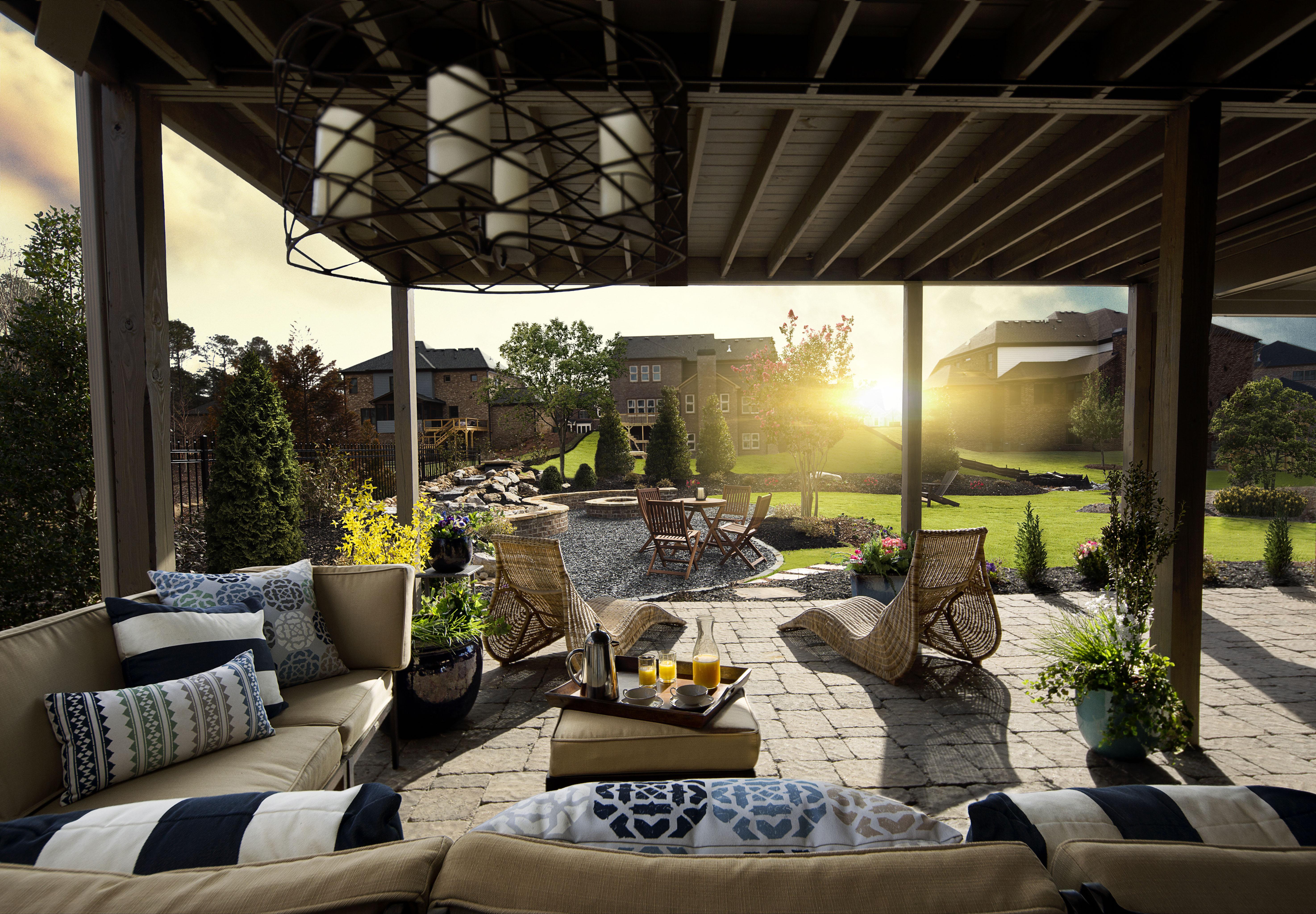 outdoor design  21