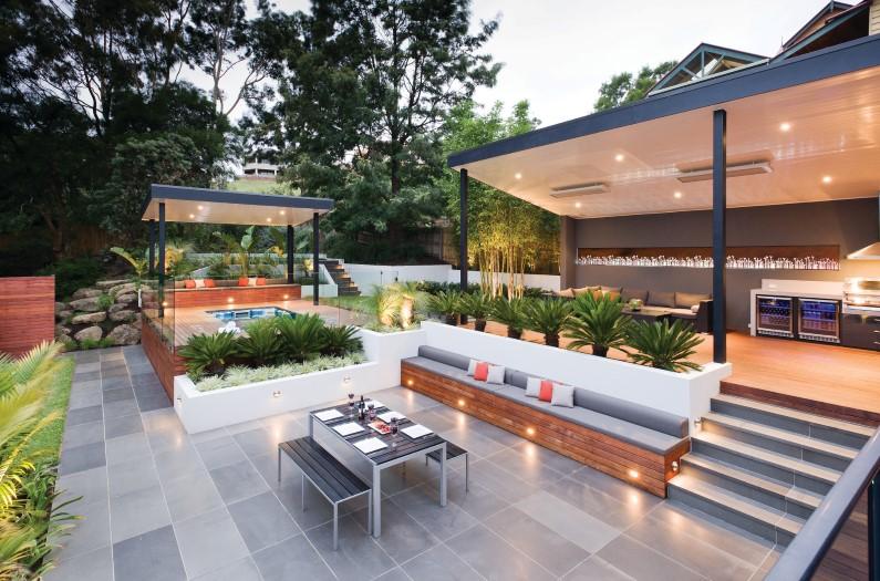 outdoor design  36