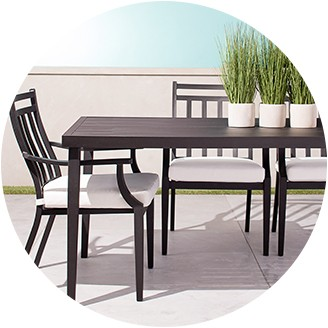 outdoor dining furniture 10