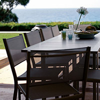 outdoor dining furniture 46