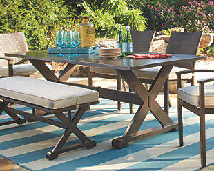 outdoor dining furniture 54
