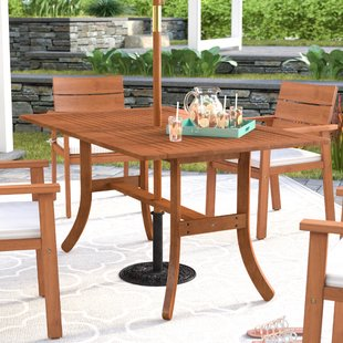outdoor dining tables  29