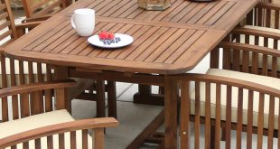 outdoor dining tables  58